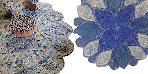 Restorative Ceramics Class