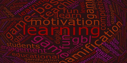Using Games to Teach: Gamification and Game-Based Learning in HE