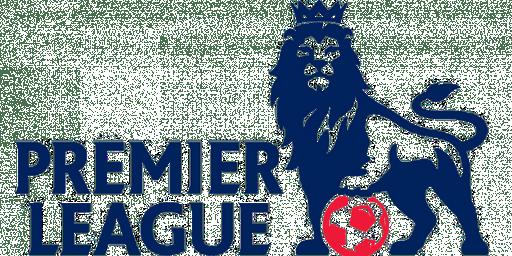 Premier League Super Sunday