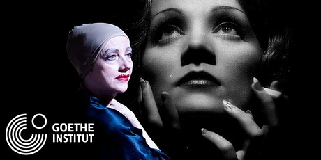 Marlene Dietrich: Perfect Illusion tickets
