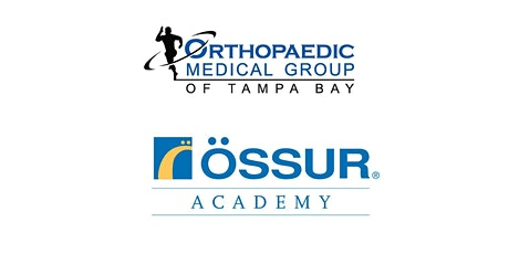 Orthopaedic Exam Made Easy: A Hands-On Workshop- St. Petersburg, Fl 1-29-20 tickets