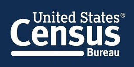 CENSUS JOBS -  TAMPA JOB FAIR - JOBLINK USA / TAMPA BAY JOBLINK DECEMBER 12 tickets