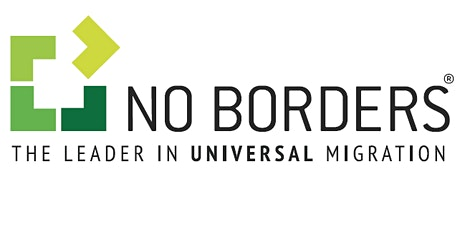 No Borders Migration Brisbane- Free Employer Sponsored visa seminar tickets