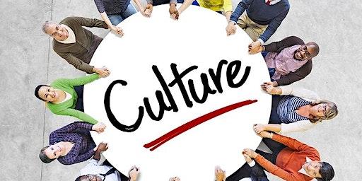 異文化コミュニケーション Cross Cultural Communication for Japanese