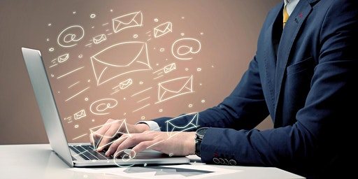 English Email Etiquette (Basic) 英文Eメール・エチケット(基礎編)