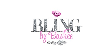 Bling by Bashee's Annual Pop Up Shop  tickets