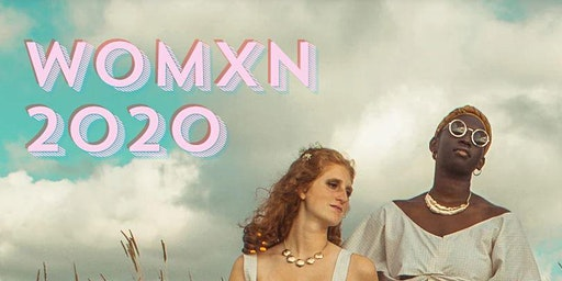 WOMXN2020