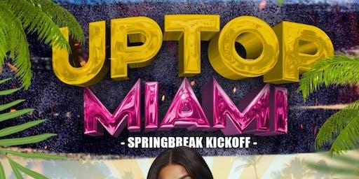 UpTop Miami