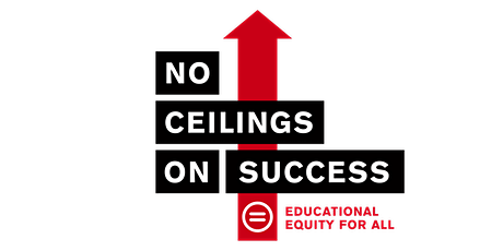 LIFT 2020: No Ceilings on Success tickets