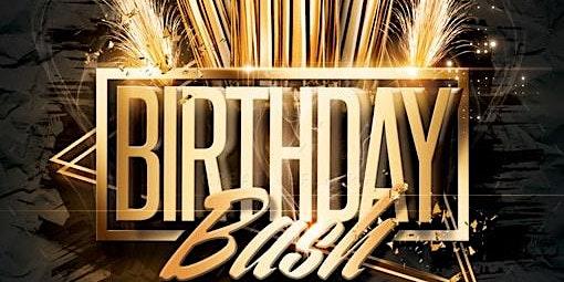 Rajeeyah's 37th Birthday Celebration