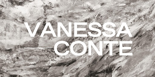 Gallery Opening - Vanessa Conte