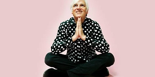 Robyn Hitchcock Fri May 15 SOLD OUT ! 7:30 PM $ 55 Tix