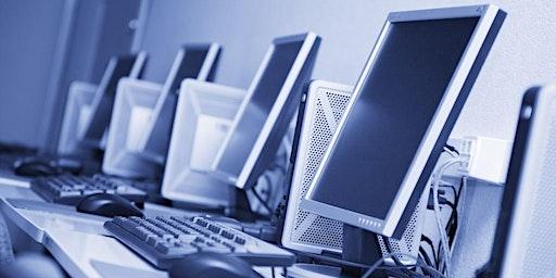 Basics: Computers