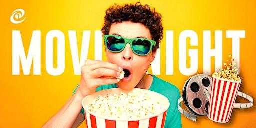 Summer Film Session - Wentworthville