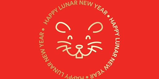 Lunar New Year - Sales Agent Event