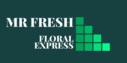 Open Day - Mr Fresh Floral Express