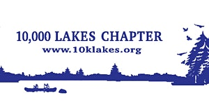 10,000 Lakes Chapter of ICC Membership for 2020