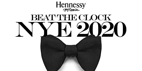 NYE HOUSTON - RSVP NOW! FREE ENTRY & HENNESSY COCKTAILS til 11PM w/RSVP | #BeatTheClockNYE #HoustonNightlife | Info or Section Reservations 832.713.8404 Curated By INFLUENCERS  x HENNESSY tickets