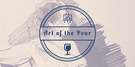 Art of the Pour tickets