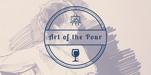 Art of the Pour
