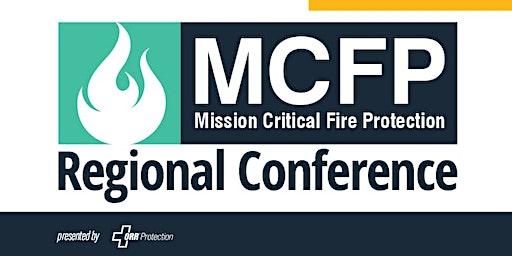 MCFP Atlanta 2020