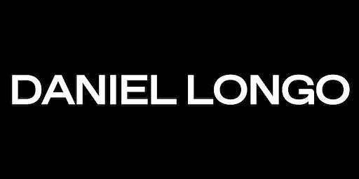 Gallery Opening - Daniel Longo