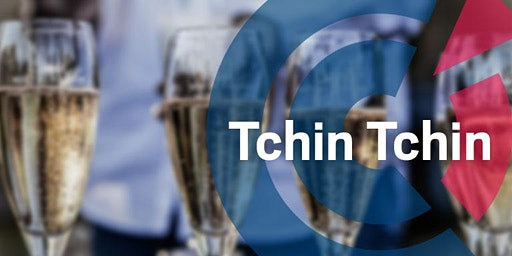 NSW   Tchin-Tchin Networking Evening by Chateau Royal Noumea @Ivy Pool – Thursday 13 February 2020