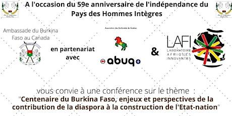 Célébration du 11 décembre à Québec billets