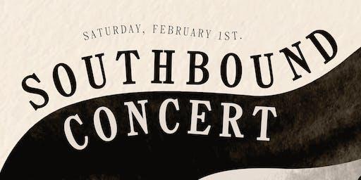 Southbound Winter Concert