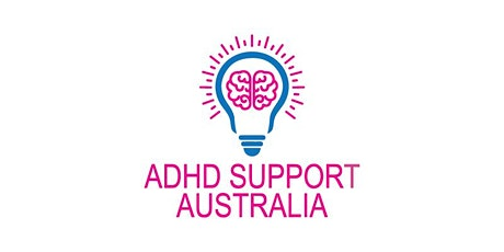 Dr Shelley Hyman - Treating ADHD at 5 Different Levels -  NOW ONLINE tickets