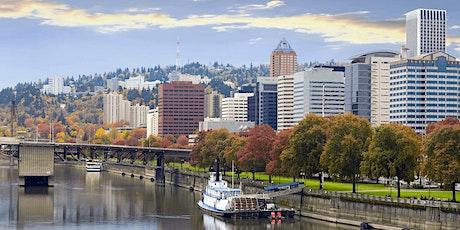 401(k) Fiduciary Summit - Portland tickets