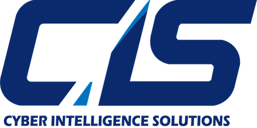 Open Source Intelligence Course - Abu Dhabi