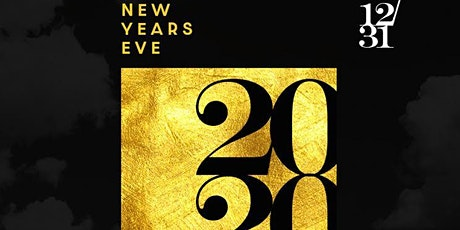 Mirror Lounge New Years Eve Celebration tickets