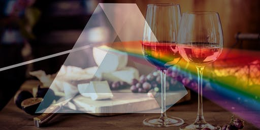 Pink Floyd Listening Night, Wine and Cheese Event, HiFi Sale