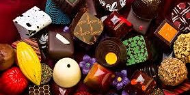 Make-Your-Own-Chocolate Workshop