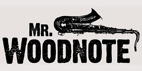 Mr. Woodnote tickets