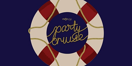 MONSU Caulfield Maritime Party Cruise tickets