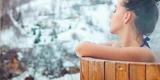 Detoxifying Self-Care Retreat