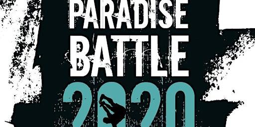 Paradise Battle 2020