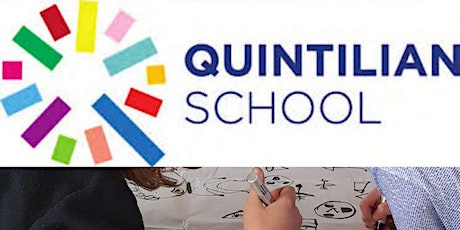 Very Arty Afternoons Quintilian - 8 weeks starts 19 Feb 2020 tickets