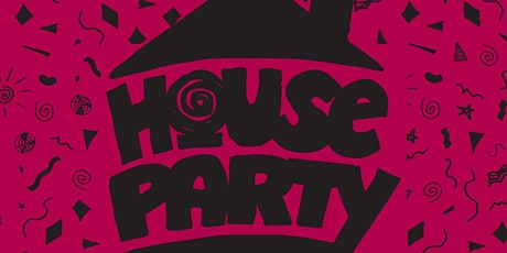 Pool House Party/ Night Owl tickets