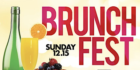 BRUNCH FEST DAY PARTY  | BRUNCH CLUB ATL tickets