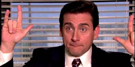 New Year's Eve - The Office Trivia @ Midtown tickets