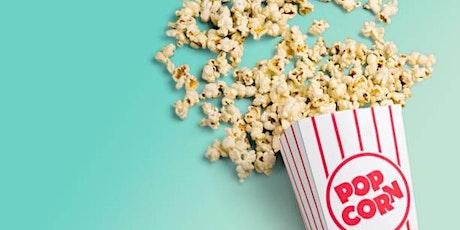 School Holiday Monday Movies tickets