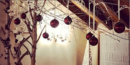 La Vigilia di Natale all'Osteria Cadibon