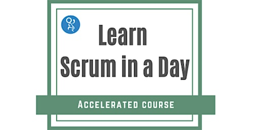 Agile Accelerated: Learn Scrum in a day – Classroom Course
