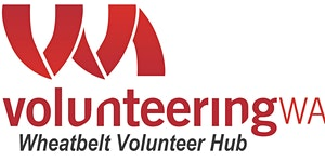Step Into Volunteering and NDIS Customised Employment I...