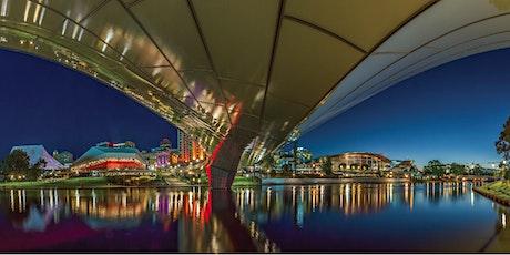 No Borders Migration Adelaide- Free Employer- Sponsored visa seminar tickets