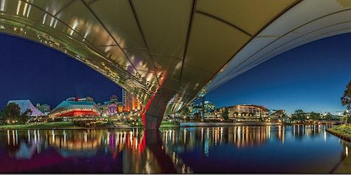 No Borders Migration Adelaide- Free Employer- Sponsored visa seminar