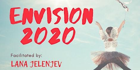 Envision 2020